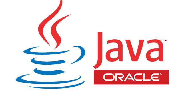 oracle java 11